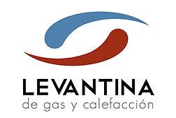 logo levantina-u539-fr.jpg