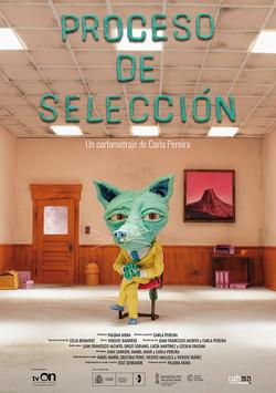 CARTEL_PROCESO_DE_SELECCIÓN_CAST_100x70