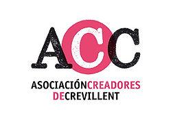 logo acc-u22657-fr.jpg