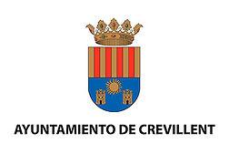 logo ayuntamiento crevillent-u389-fr.jpg