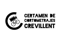 certamen-cortos.png