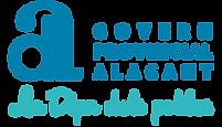 1280px-Logo_Diputació_d'Alacant.svg.png