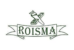 logo roisma-u497-fr.jpg