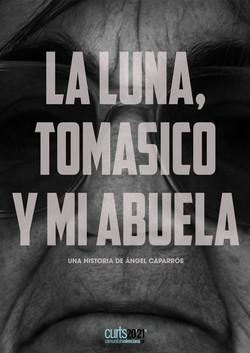 51-poster_La Luna, Tomasico y mi abuela