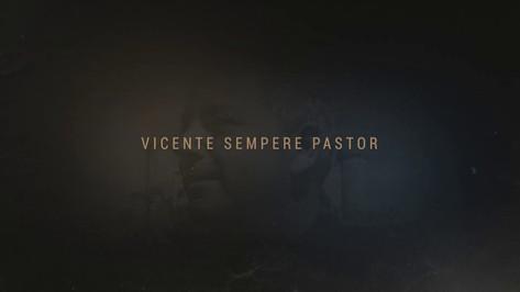 VICENTE SEMPERE PASTOR