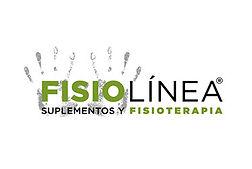 logo fisiolinea-u557-fr.jpg