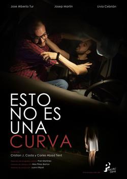 61-poster_Esto no es una curva