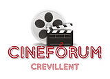 CINEFORUM-31-31.png
