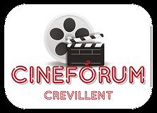 CINEFORUM-31-31.png