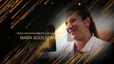 PREMIOS AEPA 2018