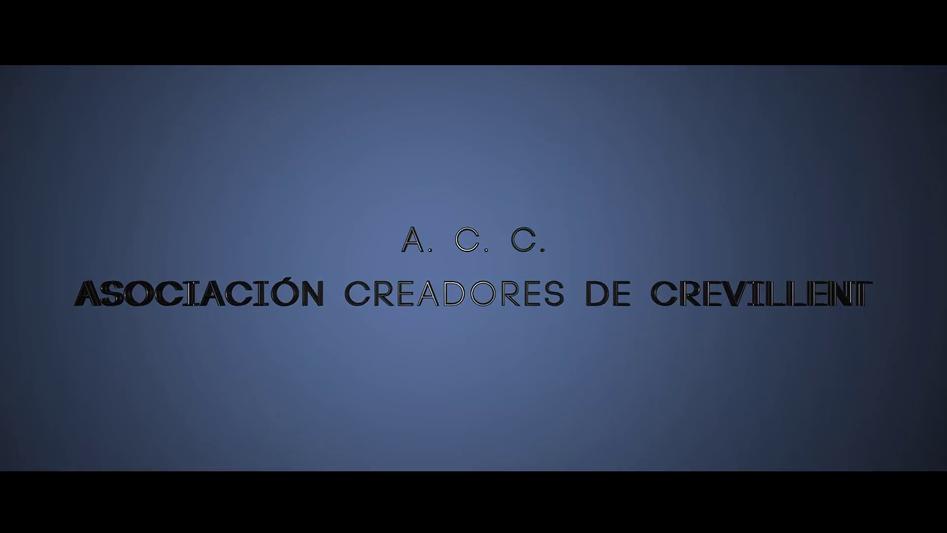 VIDEO DE PRESENTACIÓN DE LA ASOCIACIÓN