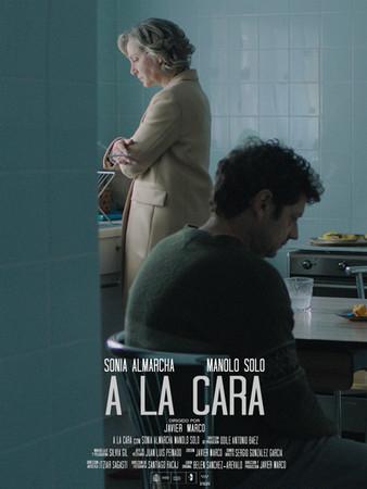 02_A LA CARA.jpg
