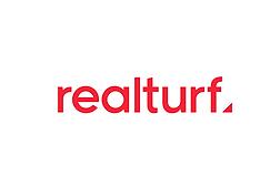 logo realturf.png