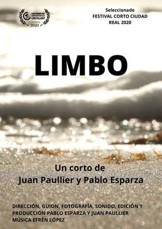 03_LIMBO.jpg