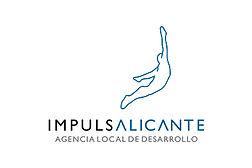 logo agencialocal-u398-fr.jpg