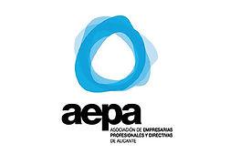 logo aepa-u506-fr.jpg