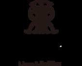 tumugi_logo.png