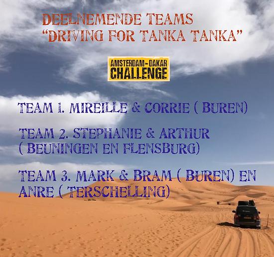 team 17 febr (2).PNG