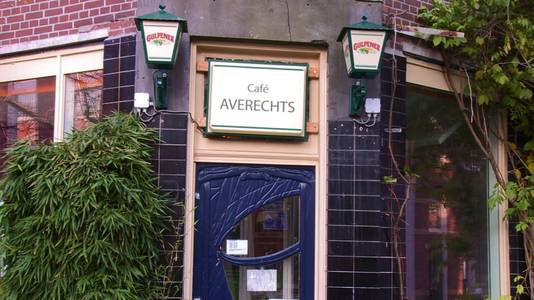Cafe Averechts.jpg