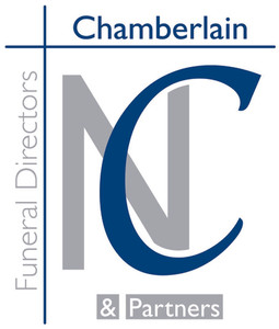 Nigel Chamberlain.jpg