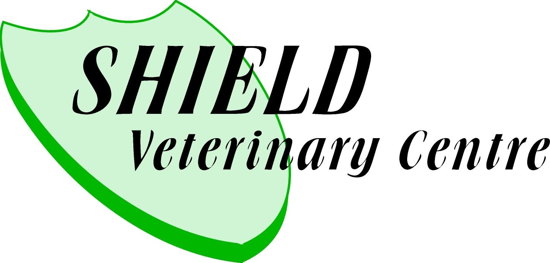 Shield Logo2.jpg