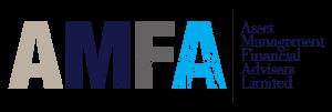 AMFA logo.png