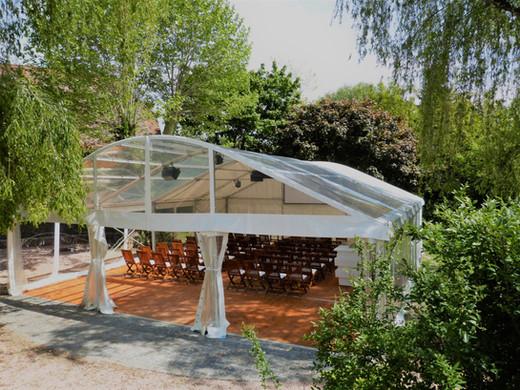 Gartenpavillon_Tagung_1.JPG