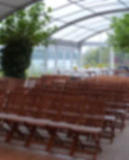 Rheinpavillon_Tagung_bestult_02_edited.j