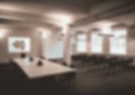 Konferenzraum_gesamt.png