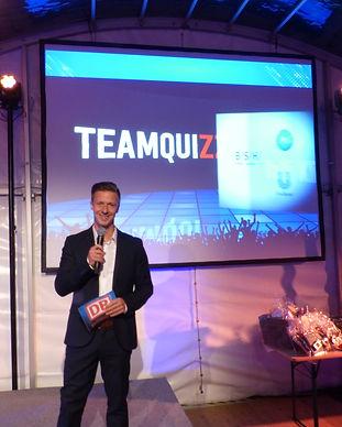 TeamQuizz-Moderator_1.JPG