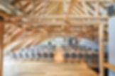 KlosterWasem_0089_Highres_USM.jpg