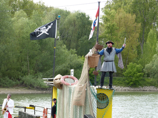 Piratenparty_1.jpg