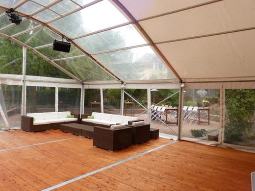 Gartenpavillon_Lounge_1.jpg