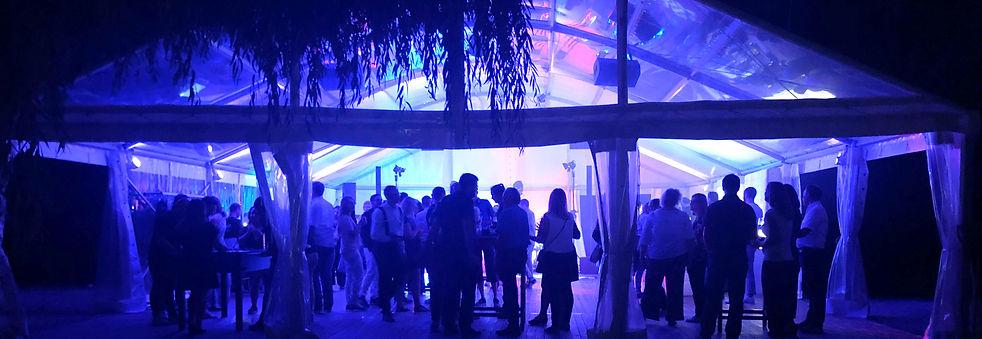 Gartenpavillon 35_edited.jpg