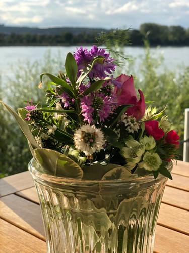 Blumendeko 5.JPG