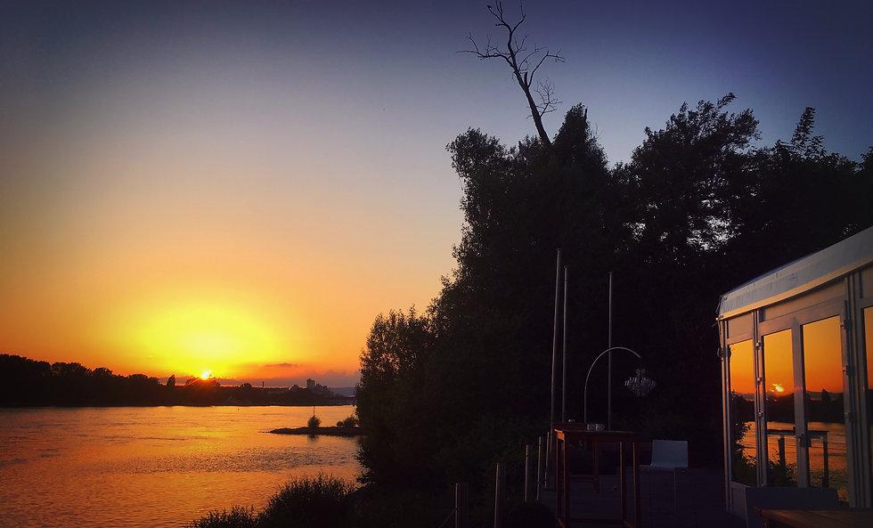 Sonnenuntergang_01.JPG