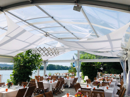 Rheinpavillon Sonnensegel 53.jpeg