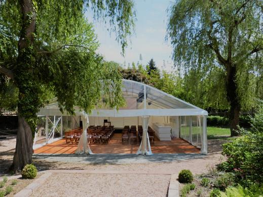 Gartenpavillon_Tagung_2.JPG