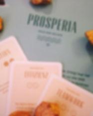 Prosperia 1.jpg