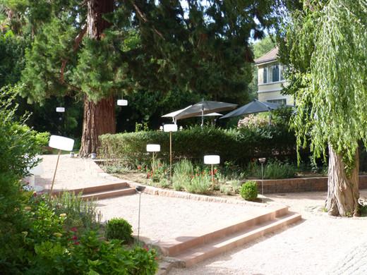 Gartenpavillon_aussen_4.JPG