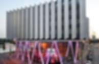 westhafen-pier-1-events-08-d0c40441b2.jp