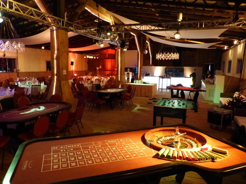 Scheune_Casino_1.JPG
