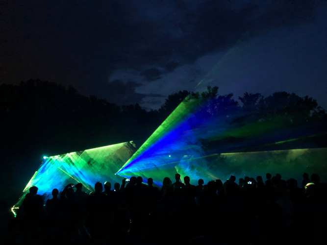 Lasershow Nonnenau.jpg