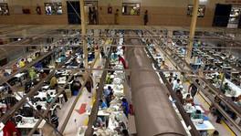 La moda y el precio que paga el planeta