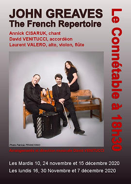 Flyer JG Connet nov 20 WEB - A1.jpg