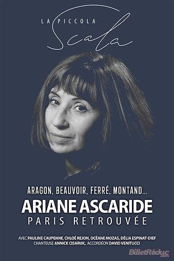 Affiche Ariane A.jpeg