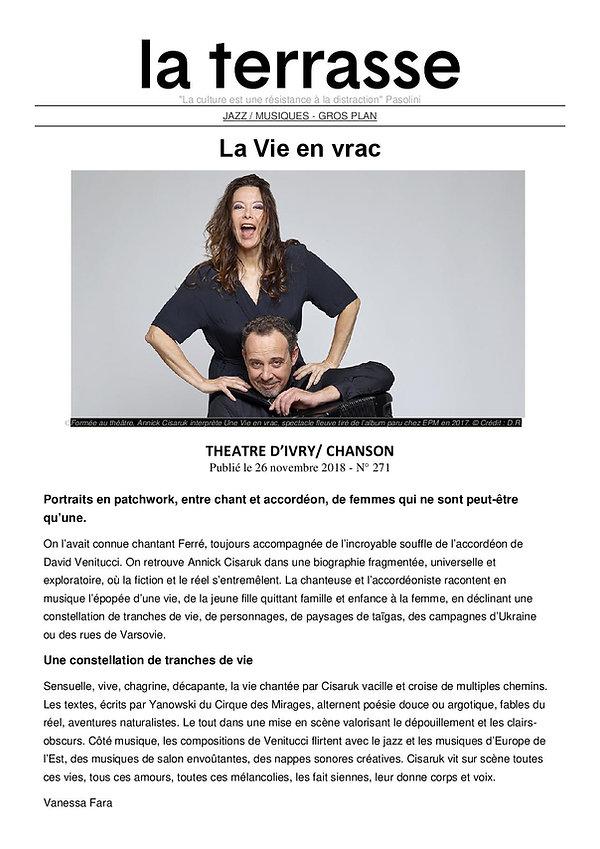 Article La terrasse.jpg
