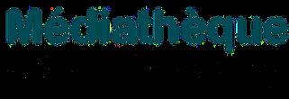logo_mediatheque_minuscules_plus_petit_t