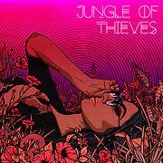 Jungle Of Thieves Album Art