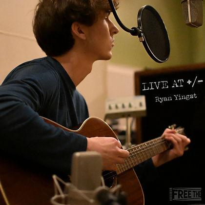 Live_at_PlusMinus_FINAL.jpg